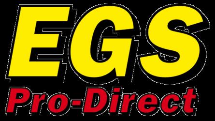 EGS Pro-Direct